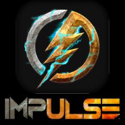 Impulse Mod Menu